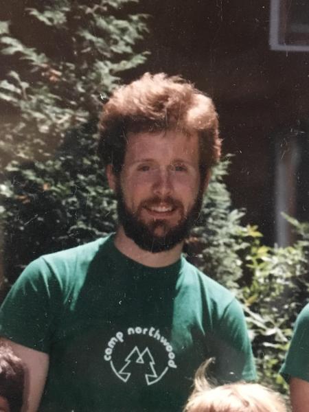 GF 1986